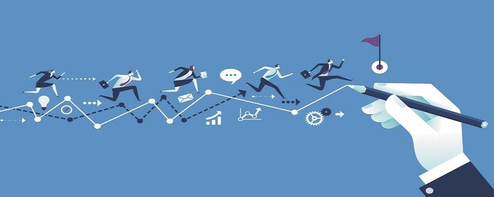 کسب درآمد از اینترنت رویا یا حقیقت