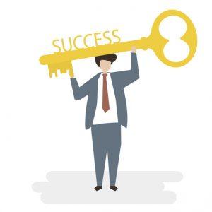 جمله های زیبا: 27 جمله زیبای بزرگان در مورد موفقیت
