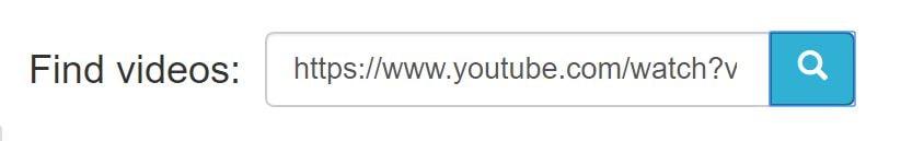 چگونه محدودیت سنی یوتیوب را برداریم