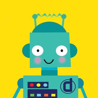 ربات دوست یابی تلگرام ناشناس