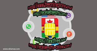 ساخت شماره مجازی آنلاین