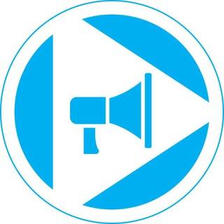 کانال های برتر تلگرام