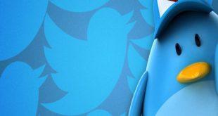 تغییر زبان توییتر