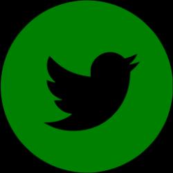 کانال توییتر فارسی