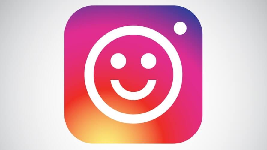 خرید ویو اینستاگرام