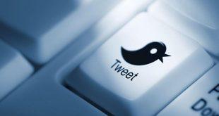 آنفالویاب توییتر