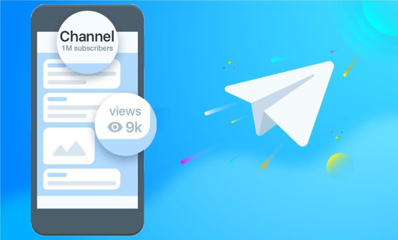 سین تلگرام