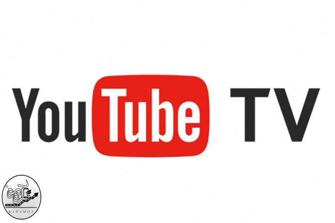بررسی کامل انواع اپلیکیشن های یوتیوب