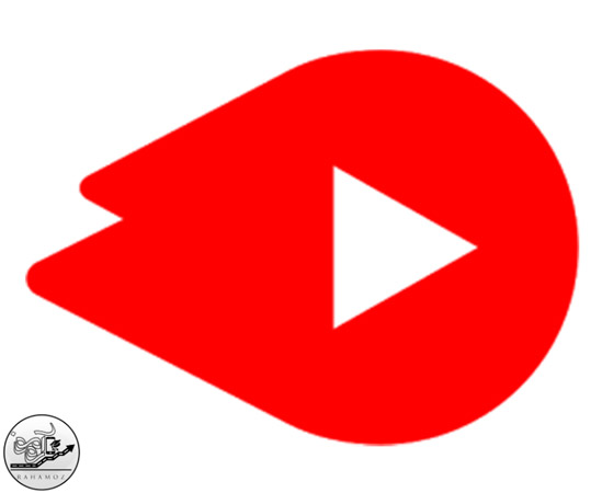 اپلیکیشن های یوتیوب