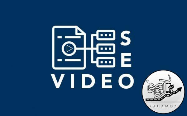 ساخت عنوان ها و توضیحات سئو شده برای ویدیو های یوتیوب