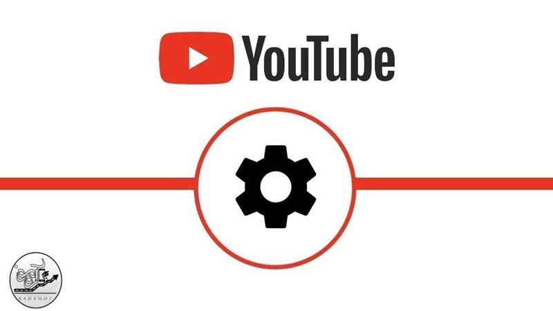 تغییر کیفیت ویدیو یکی از راه های جلوگیری از Buffering یوتیوب